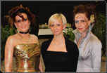 Beauty-Goitzsche-Cup 2012